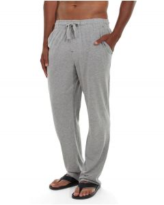 Caesar Warm-Up Pant-33-Gray