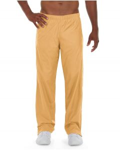 Mithra Warmup Pant-36-Orange