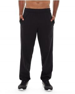 Cronus Yoga Pant -33-Black